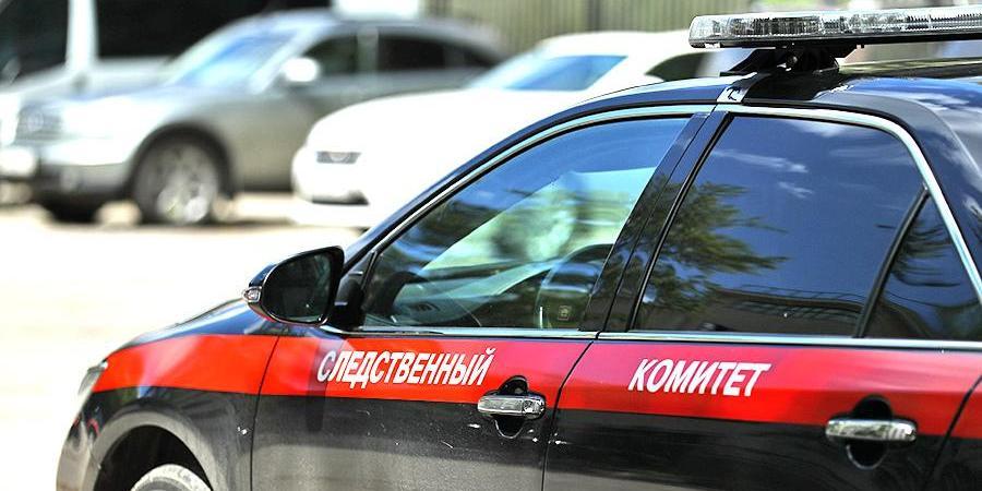 В Ульяновске завели дело на полицейских за избиение мужчины на глазах у 7-летней дочери