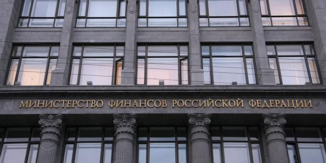 Москва реструктурировала долг Каракаса