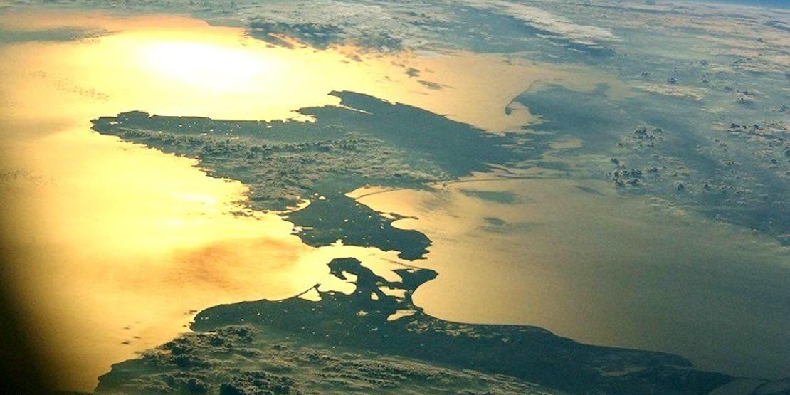 Крымские власти пригрозили США непризнанием американской Аляски