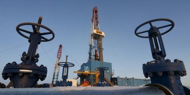 В Кремле заявили об отсутствии планов приватизировать нефтяной сектор