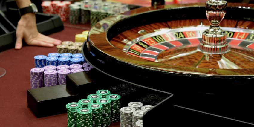 Завязавших с азартными играми россиян хотят собрать в единый стоп-лист