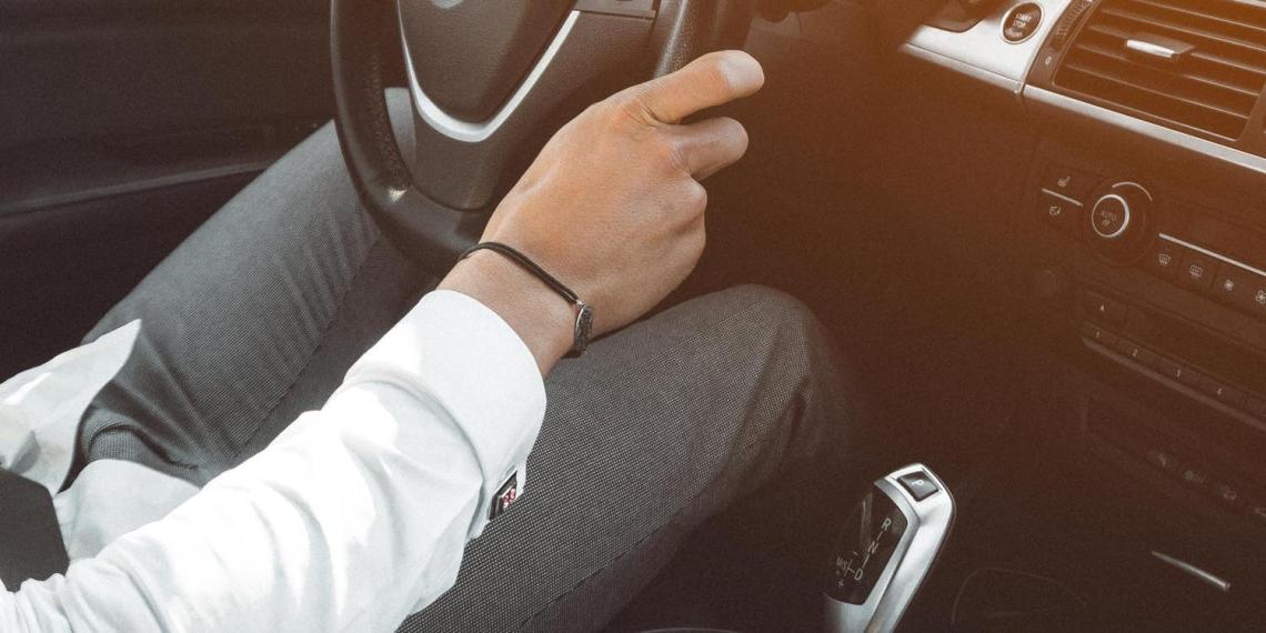 Перечислены самые востребованные в России автомобили с пробегом