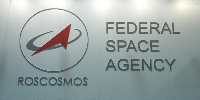 СМИ назвали причину увольнения российских космонавтов