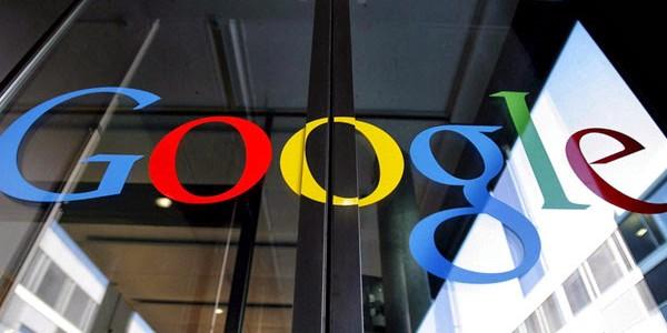 Россия лидирует по числу запросов на удаление данных в Google и Twitter