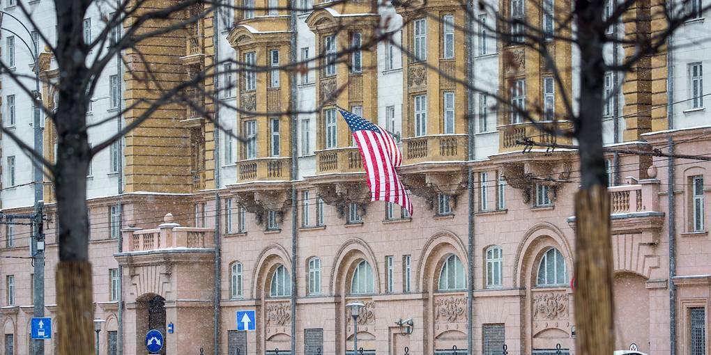 Эксперты призвали к жесткому пресечению зарубежного вмешательства в дела России