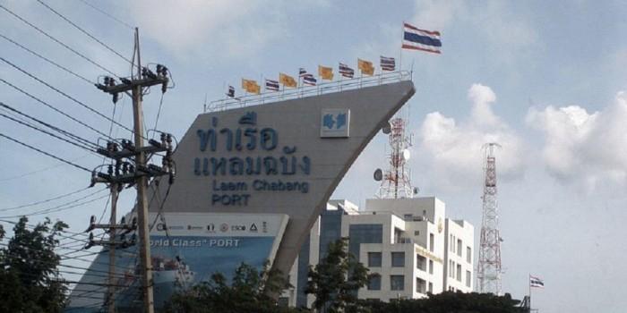 """Производитель """"Арматы"""" отправит в Таиланд вагоны в обмен на фрукты"""