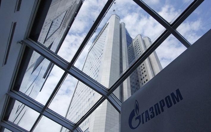 """Чешские газовые трейдеры нашли способ заработать на """"Газпроме"""""""