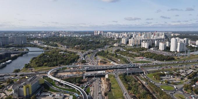 Названы города России с самыми высокими зарплатами