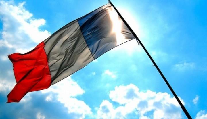 Французские депутаты приехали в Москву поддержать политику России