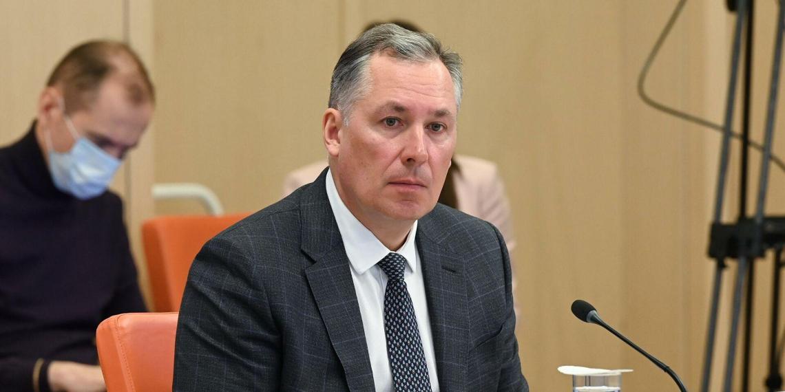 Глава ОКР прокомментировал информацию о незнании россиянами спортсменов на Олимпиаде