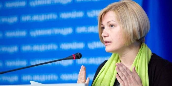 Представитель Порошенко раскритиковала украинских олимпийцев из-за селфи с россиянами