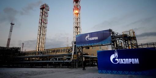 Еврокомиссия намерена контролировать контракты «Газпрома» в Европе