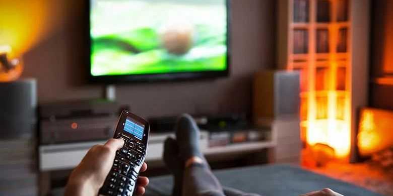 В Армении приняли закон, ограничивающий вещание российских каналов