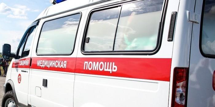 """В Башкирии подросток скончался после двух тысяч часов игры в """"Доту"""""""