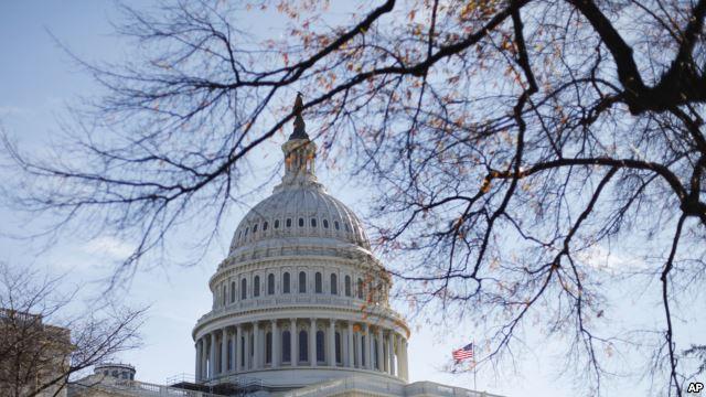 Печальный рубеж: При Обаме госдолг США выбор до $18 трлн