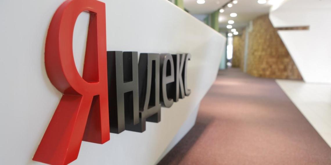 Яндекс, Mail.Ru и Кинопоиск подписали антипиратский меморандум