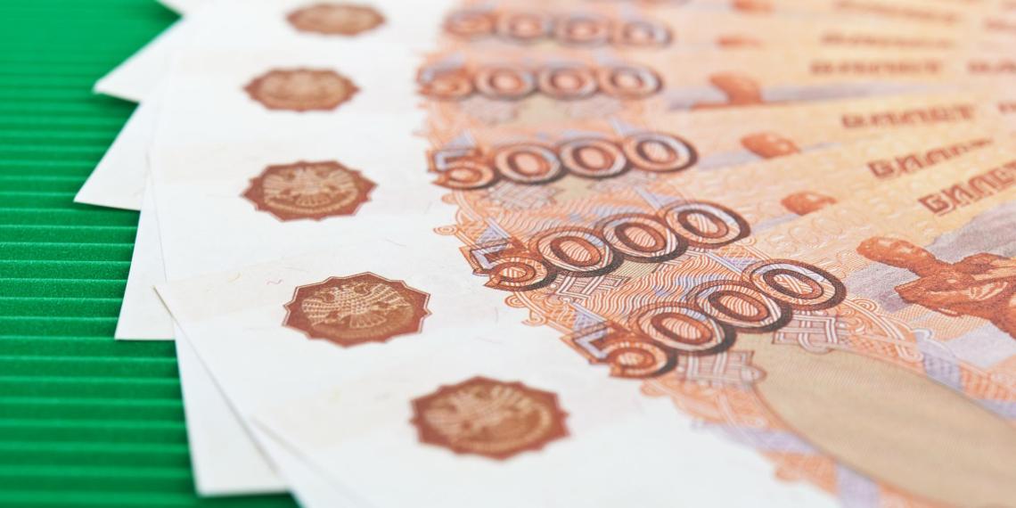 Закредитованным россиянам могут ограничить выдачу новых займов