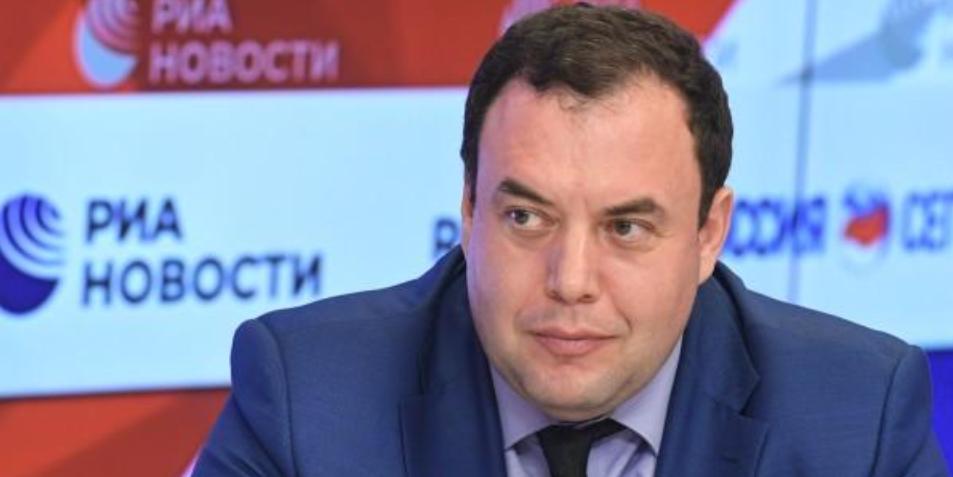 СПЧ не выявил никаких серьезных проблем на выборах