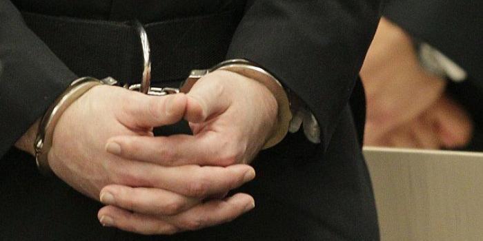 В Иркутске судью застали за сексом с несовершеннолетним мальчиком