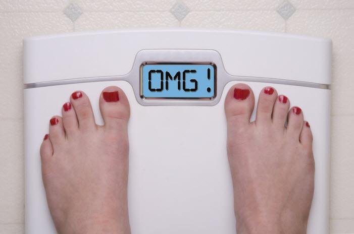 После трансплантации кала от тучной дочери, англичанка начала страдать ожирением