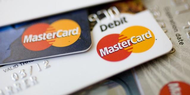 В Британии MasterCard запустит подтверждение платежей с помощью селфи