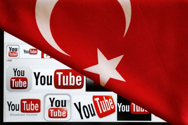 Турция нашла повод для вторжения в Сирию?