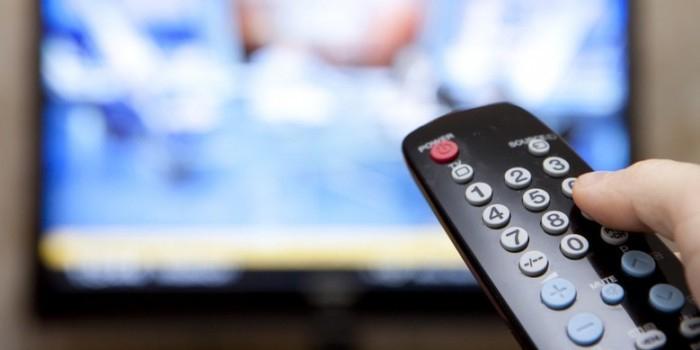 Пьяный томич украл телевизор соседа из-за непреодолимого желания его посмотреть