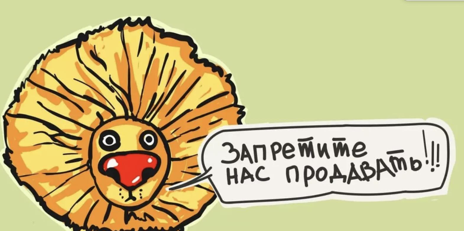 """""""Зеленая альтернатива"""" намерена добиваться запрета бесконтрольной продажи животных"""