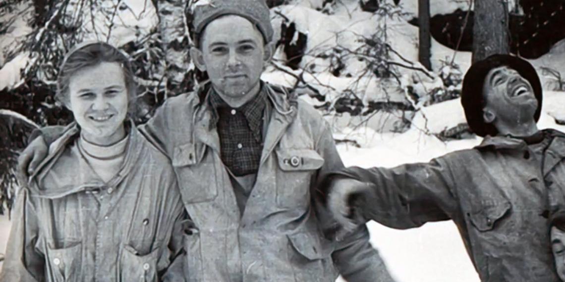 Генпрокуратура в новом расследовании проверит три версии загадочной гибели группы Дятлова