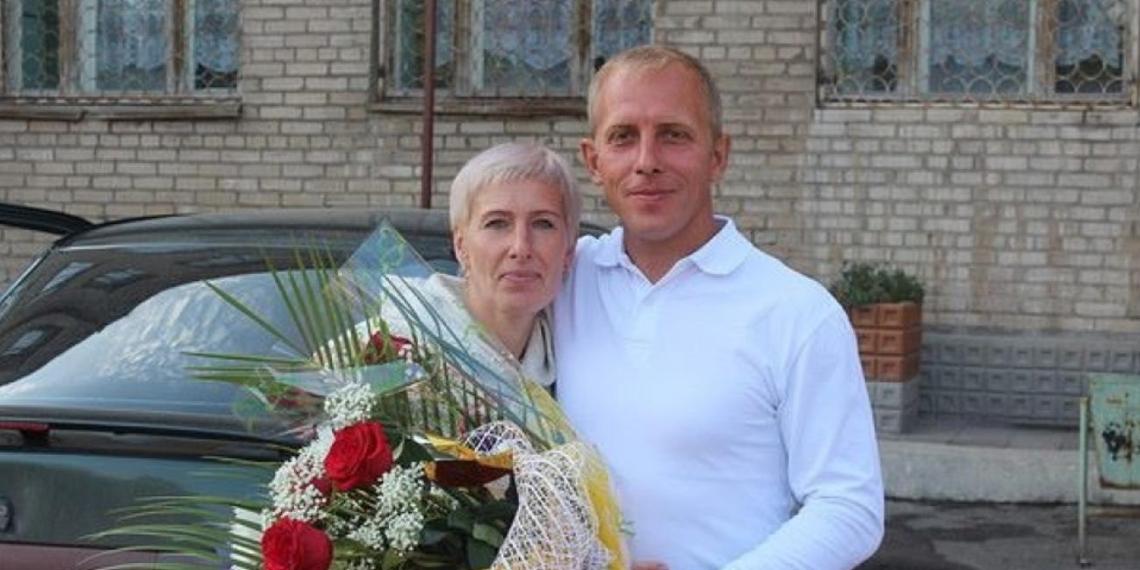 Уралец каждый год делал флюорографию и умер от рака легких