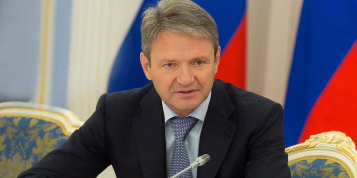Крупнейшим землевладельцем в России вновь оказался агрокомплекс семьи экс-министра Ткачева