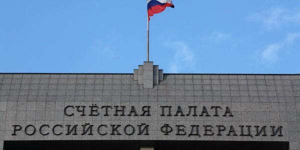 В деятельности ФМС выявлены нарушения на 6,4 млрд рублей