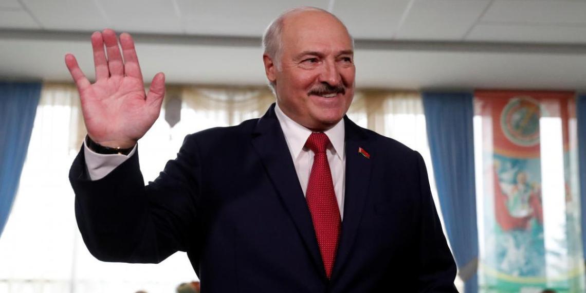 Россия пошла на все условия Белоруссии по нефти