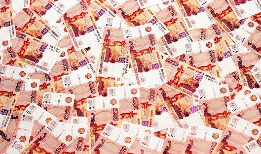 Россия впервые вышла на 3-е место в мире по притоку прямых иностранных инвестиций