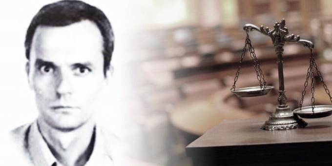 """Один из создателей """"Арматы"""" получил 9 лет строгого режима за госизмену"""