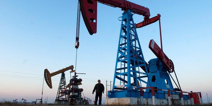 В Кремле оценили шанс договориться с Эр-Риядом по добыче нефти