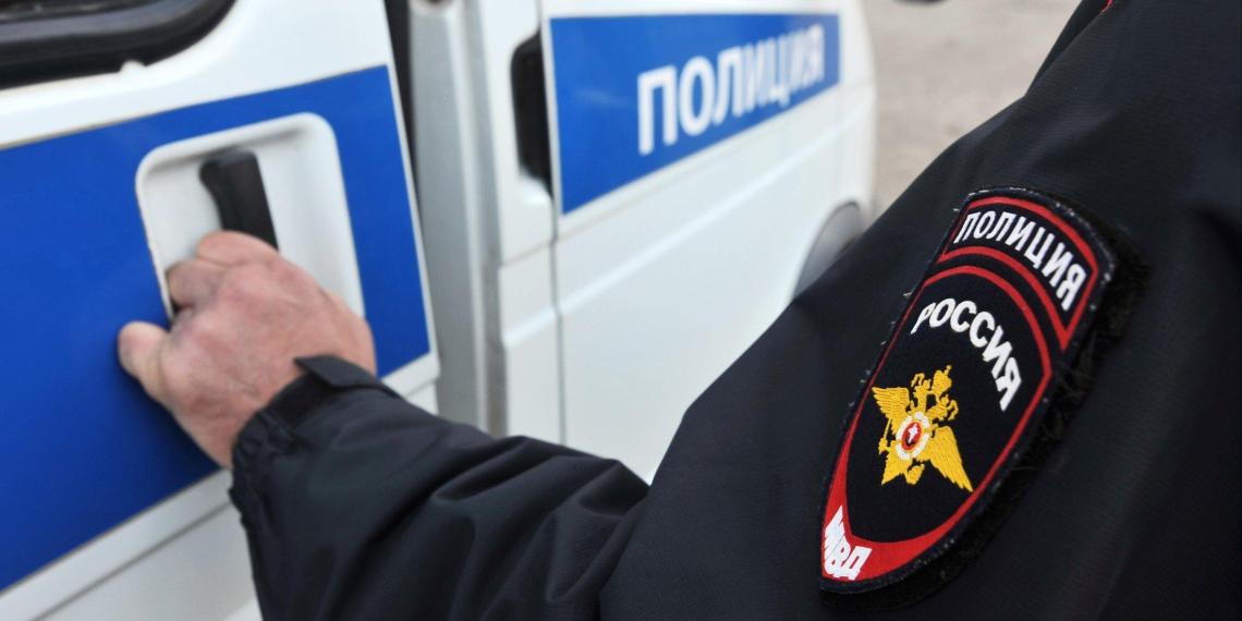 В Москве 17-летнего подростка задержали за мошенничество с недвижимостью