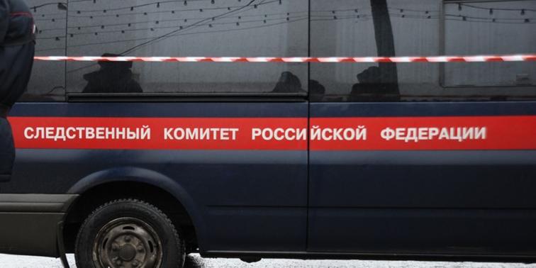"""В СК опровегли слухи о сотнях погибших в центре """"Зимняя вишня"""""""