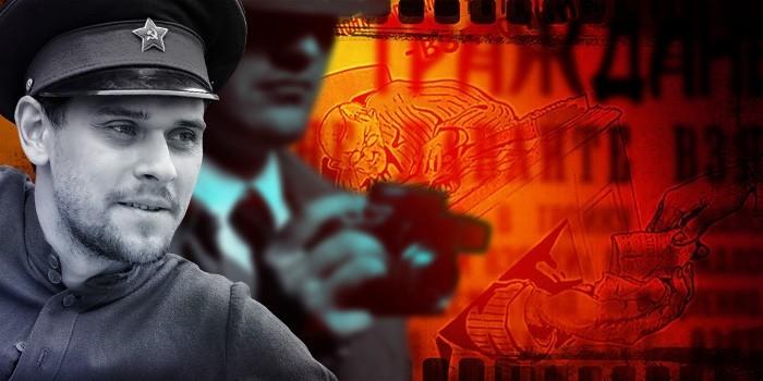 Продажные судьи и республиканские кланы: как в СССР брали и давали взятки