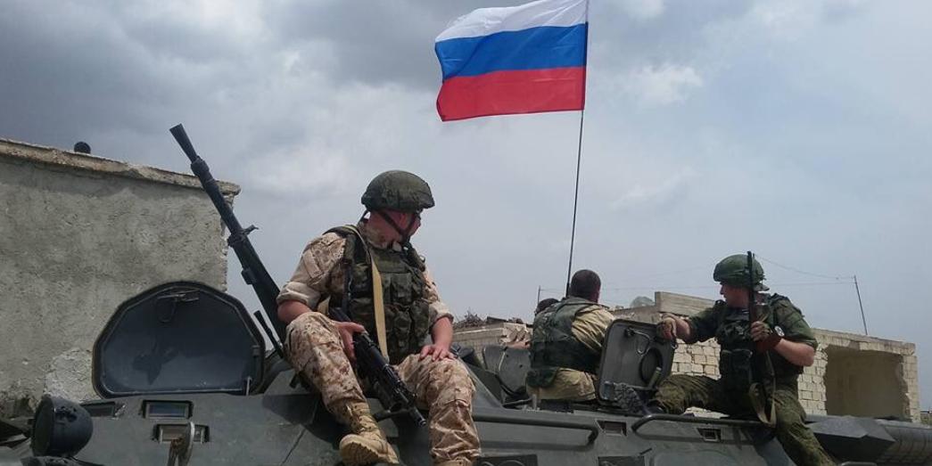 МИД России назвал в/ч, которая может помочь Таджикистану отбиться от талибов