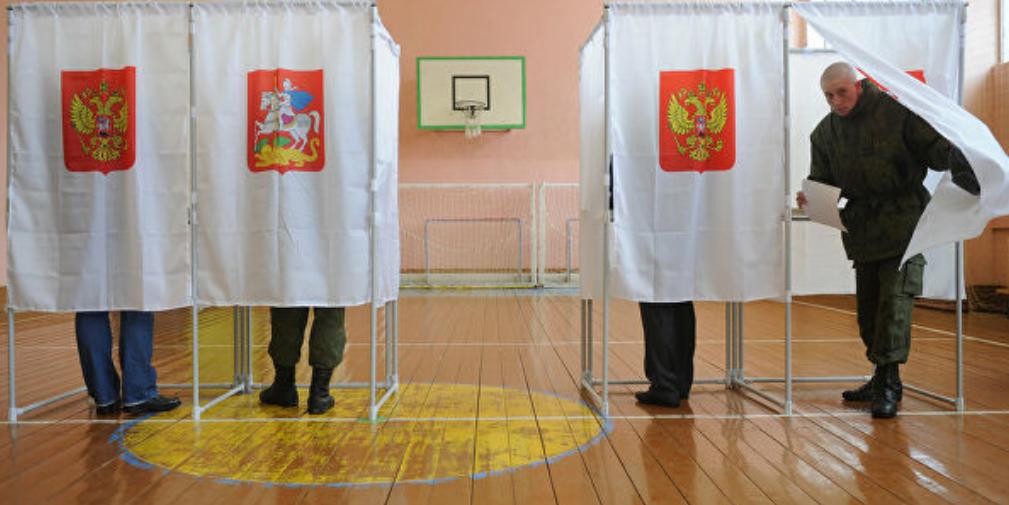 Электоральные эксперты: дискредитация результатов выборов может стать способом вмешательства в дела России