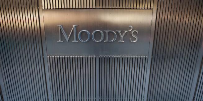 Moody's объявил об отсутствии существенного влияния санкций на российский нефтегазовый сектор