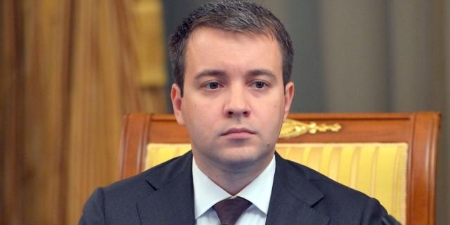Выдача электронных паспортов россиянам может начаться в течение полугода