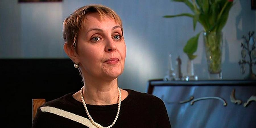 Ей резко стало хуже: муж Мальвины Татьяны Проценко откровенно о ее последних днях