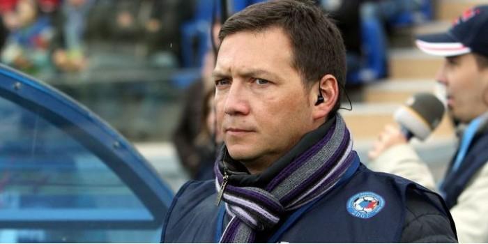 Черданцев рассказал пранкерам, зачем Уткин затеял конфликт с Канделаки
