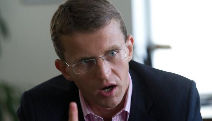Эстонский министр: Россия, раскрыв агента ФСБ, хочет нас унизить