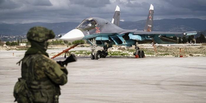 Reuters сообщил о регулярных контактах США и России по Сирии