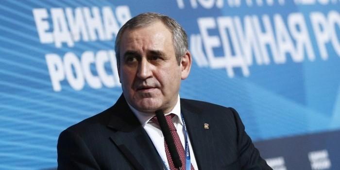 """В """"Единой России"""" выступили за запрет голосования депутатов по доверенности"""