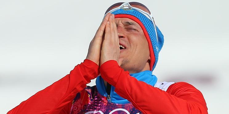 Спортивный арбитраж отменил санкции против 28 отстраненных от Олимпиады россиян