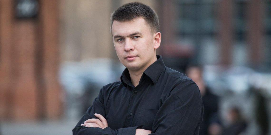Ремесло рассказал о предпочитающем не отвечать на вопросы Навальном